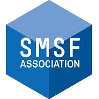 SMSF Association Award